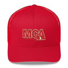 MCA Red Logo Trucker Cap | FERRARI 166 | Pinterest | Cap And Products West Of Omaha Pt 17 Mca Towed My Truck Real Proof Youtube Heavy Vehicle Finance For Expansion Or Any Need Necessary I26 Nb Part 4 Truck Driver Apps Dat Transportation Annual Year In Review 2 Women Deadly Irvine Crash Identified Best Oc Sign Company Salmon Companies Driving Driver Salaries Have Fallen By As Much 50 Since The 1970s It Logo Design Whi Transport Inc We Haul Barak Frydman Regional Managersoutheast Rr Donnelley Linkedin