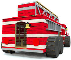 Fire Truck Play-set Plan | 130ft² Wood Plan For Kids – Paul's Playhouses Fire Truck Mural Amazoncom Battery Operated Firetruck Toys Games Truck Responding To Call Cstruction Game Cartoon For Childrens Parties F4hire Drawing Pictures At Getdrawingscom Free Personal Kids Engine Video For Learn Vehicles The Bed Tent Bed Rooms And Bedroom Kids 34 Ride On With Working Hose Baghera Classic Red My Big Book Roger Priddy Macmillan Printable Coloring Pages