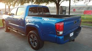 Truck Aftermarket Parts Of 2017 Toyota Tacoma Trd Sport Running ... 2017 Toyota Tacoma Reviews And Rating Motor Trend Truck Centre New Trucks In Collingwood Trd Sport 4d Double Cab Custom Of Aftermarket Parts Truck Accsories Jeep Parts Ford Runner Aftermarket Ozdereinfo Heres What It Cost To Make A Cheap As Reliable Pro 4x4 Doubleclutchca Suv Accsories Caridcom 2015 Gmc Canyon Now Available