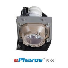 epharos dell 3200mp projector replacement original