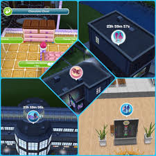 Sims Freeplay Halloween by Costume And Swim Store The Sims Freeplay The Sims Free Play