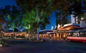 El Patio Inn Studio City Ca 91604 by Hotels Near Universal Studios Hollywood Hotels The Garland