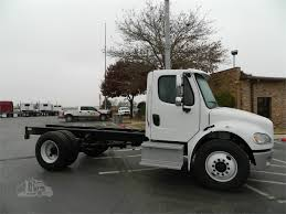 Www.lubbocktrucksales.com | 2019 FREIGHTLINER BUSINESS CLASS M2 ... Wwwlubbotrucksalescom 2017 Scona Single Axle Booster For Sale Lts Tv Lubbock Truck Sales Part Department Brief Youtube Car Dealership Used Cars Lubbock Tx Mcgavock Nissan Scoggindickey Chevrolet Buick In Serving Midland Home Truck Sales Inc New And Used Trucks For Sale G Ford Fusion For Near Whiteface Sidumpr Expedition 2019 Freightliner Business Class M2 2018 Western Star 4900fa