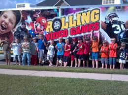 Northwest Florida Birthday Party - Rolling Video Games Of Northwest ... Pennsylvania House Passes Massive Gambling Bill 6abccom Thumb Drives Video Game Trucks Are Parties On Wheels Features Game Truck Pitfire Pizza Make For One Amazing Party Discount American Simulator Steam Gametruck Princeton Pladelphia Trucks Pittsburgh Birthday Steel City Gamerz Mobile Event Rentaly By Craze Jenn Baul Twitter Fall Fundraiser Prizea Cool Truck A Review Of Let The Come To You Coronado Times Pa Commission 1953 Ford F150 Diecast Limited Edition
