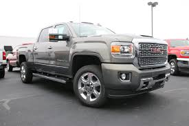 Why Lifted Trucks Are Perfect For Winter - Lifted Truck Dealer ... The Cost To Lift A Silverado Youtube How Much Of Lift Can I Have Towing 5th Wheel Ford Truck 2016 Toyota Tacoma Trd Sport With Lift Kit Irwin News Check This Super Duty Out With 39 And 54 Tires Readylift Lifted Trucks For Sale In Salem Hart Motors Gmc Your For Free Via T Bar Crank Torsion Bar Laws Pennsylvania Burlington Chevrolet Bilstein 02 Front 01 Rear Shocks 62018 F150 Xlt Forum Community Fans Installing 6inch Rcd On 2008 Chevy Suburban 2500hd