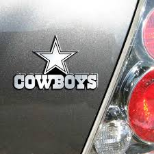 Dallas Cowboys Auto Emblem | Dallas Cowboys #1!!!! | Pinterest | Nfl ... Floor Mats Interior Car Accsories The Home Depot Platinum Ford Dealership In Terrell Tx Serving Forney Rockwall Cowboys Customs Facebook Byron Jones Dallas Drawing At Getdrawingscom Free For Personal Use Mascot Flag Products Pinterest Flags Nfl News Scores Stats Rumors More Espn Gear Shop Fan Ziploc Brand Slider Gallon 20 Ct Walmartcom World Deer Expo Deals Part 2 Great Days Outdoors Mack Truck