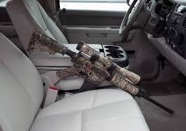 New From Discrete Defense Custom AR 15 Truck Mount The Truth