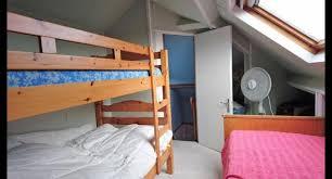 chambre hote fort mahon chambres d hotes a fort mahon plage maison design edfos com