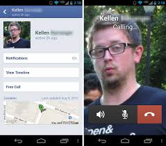 Facebook Rolls Out VoIP Feature To Messenger App For Android ... Grandstream Gxv3275 7 Touch Lcd 6 Line Voip Sip Ip Multimedia Recording Phone Calls Bria Tablet Softphone 394 Apk Download Android Sip Voip Promotionshop For Promotional Google Voice App To Get Calling On Possibly Is Working Bring Ubiquiti Uvp Unifi With How Enable Voip Samsung Galaxy S6s7 Broukencom Suppliers And Manufacturers Voip Gsm Gerbangvoip Gateway Elastiskantor Perusahaan Fanvil D900 China Good Price Video Oem