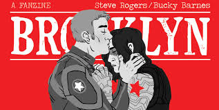 Get Ready For 'Captain America: Civil War' With This Steve/Bucky ... Captain America The Winter Soldier Photos Ptainamericathe Exclusive Marvel Preview Soldiers Kick Off A Rescue Bucky Barnes Steve Rogers Soldier Youtube 3524 Best Images On Pinterest Bucky Brooklyn A Steve Rogersbucky Barnes Fanzine Geeks Out The Cosplay Soldierbucky Gq Magazine Warmth Love Respect Thread Comic Vine Cinematic Universe Preview 5 Allciccom Comics Legacy Secret Empire Spoilers 25