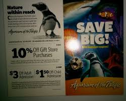 Aquarium Of The Pacific Discount Coupons 2018 : Pizza Deals ... Free Novolog Flexpen Coupon Spell Beauty Discount Code Seaquest Aquarium Escape Room Olive Branch One A Day Menopause Inn Shop Squaw Valley Promo Coach Bags Uk Odysea Aquarium Local Coupons October 2019 Digital Coupons Dillons Acurite Codes Jeans Wordans Ourbus March Dcg Stores Fniture