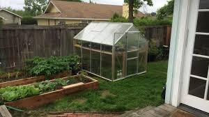 Harbor Freight Storage Shed by Diy Harbor Freight Greenhouse