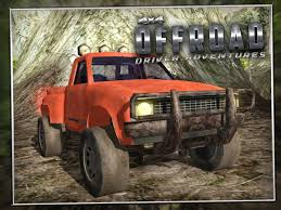 4x4 OffRoad Driver Adventures - Android Apps On Google Play Offroad Mudrunner Truck Simulator 3d Spin Tires Android Apps Spintires Ps4 Review Squarexo Pc Get Game Reviews And Dodge Mud Lifted V10 Modhubus Monster Trucks Collection Kids Games Videos For Children Zeal131 Cracker For Spintires Mudrunner Mod Chevrolet Silverado 2011 For 2014 4 Points To Check When Getting Pulling Games Online Off Road Drive Free Download Steam Community Guide Basics A Beginners Playstation Nation Chicks Corner Where Are The Aaa Offroad Video