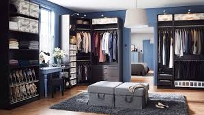 pin turquoise grillo auf ordnung ikea schlafzimmer