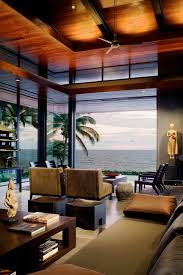 100 Houses Interior Design Photos Beautiful Balinese Style House In Hawaii
