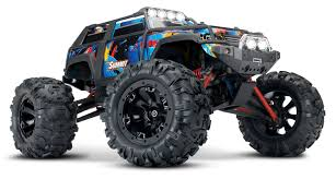 Traxxas Summit 1/16 4WD RTR Truck (Rock N Roll) W/TQ Radio, LED ... Stage 3s F150 Project Trucks Waterproof 4wd Rc Electric Esc Huge Buggy 2018 Chevrolet Colorado Lt Review Pickup Truck Power Used Ford For Sale 2009 F250 Xl Cheap C500662a 2012 Supercrew 145 Lariat At Stoneham 118 Ruckus Monster Rtr Orangeyellow Rizonhobby 1984 Mitsubishi Insurance Estimate Greatflorida 1923 1933 Coleman Trucks Made In Littleton Coloradohttp New 2017 Gmc Sierra 1500 Regular Cab 1190 Sle 2 Door 1992 Nissan Overview Cargurus How The Ram Was Named 2017s Cadian Truck King Autofocusca