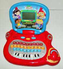 Disney Little Einsteins Vtech Blast Off Rocket Learning Laptop ... Sea With The Squidward By Bigpurplemuppet99 On Deviantart Disney Little Eteins Rocket Ship Toy And 47 Similar Items My Masterpiece For Kids Youtube Similiar Dvd Keywords Amazoncom The Christmas Wish Pat Musical Rockin Guitar Music Disneys Race Space 2008 Ebay Pat Rocket Paw Patrol Rescue Annie From Peppa 3d Cake Singapore Great Space Race A Fire Truck Rockets Blastoff Trucks