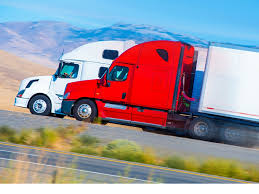 100 Maverick Trucking Reviews 73hour Sevenday Workweek Limit Set By Senate Panel For Truck