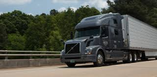 East-West Express | Truck Company | Over The Road Drivers | Atlanta GA Atlanta To Play Key Role As Amazon Takes On Ups Fedex With New Local Truck Driving Jobs In Austell Ga Cdl Best Resource Keenesburg Co School Atlanta Trucking Insurance Category Archives Georgia Accident Image Kusaboshicom Alphabets Waymo Is Entering The Selfdriving Trucks Race Its Unfi Careers Companies High Paying News Driver America