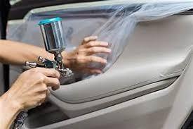 comment enlever des taches sur des sieges de voiture nettoyer tache chocolat siege voiture autocarswallpaper co