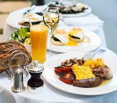 restaurant cuisine restaurant opens selling only food like shepherd s pie