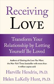 100 Whatever You Think Think The Opposite Ebook Receiving Love Ebook By Harville Hendrix PhD Rakuten Kobo