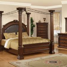home decor outlets furniture stores 100 commerce ln fairview
