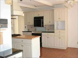 dulux cuisine et salle de bain dulux cuisine et salle de bain pics galerie d