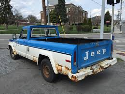 File:1978 Jeep J-10 Pickup Truck, 131-inch Wb, 6200 Lbs GVW, 258 CID ... Think Outside Pick Up Truck Cooler Blue Chevrolet Builds 1967 C10 Custom Pickup For Sema 5 Practical Pickups That Make More Sense Than Any Massive Modern 2017 Ford F150 2016 Pickup Truck 2018 Blue Very Nice 1958 Apache Pick Up Truck 2019 Ram 1500 Looks Boss All Mopard Out In Patriot Blue Carscoops Best Buy Of Kelley Book Decorated In Red White And Presenting The Stock 10 Little Trucks Of Time Every Budget Autonxt Free Images Vintage Retro Old Green America Auto Motor