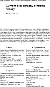 si e social du cr it agricole current bibliography of history history cambridge
