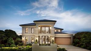 100 Carslie Homes New Home Builders Melbourne Carlisle Oukasinfo