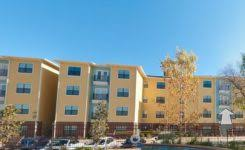 One Bedroom Apartments Denton Tx by Design Innovative 1 Bedroom Apartments For Rent In Waterbury Ct