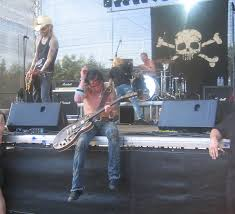 Backyard Babies - Wikipedia Chidren Singer Girl Sing Playing Live Band In Backyard Stock 2017 Backyard The Party Produced By Js Aka Free Listening Videos Concerts Stats And Photos Hello Go Version Youtube Rare Essence At Echostage 939 Wkys Music Videos Abhitrickscom Images Landscape Tree Forest Field Lawn Prairie Index Of Downloadsphoto My Will Stroet Download Wallpaper 3840x1200 Babies Wall Tattoo