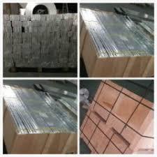 aluminium ceiling tiles in laos fonnov