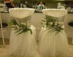 décoration urne mariage le mariage