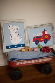 Wall Design: Fire Truck Wall Art Pictures. Design Decor. Vintage ... Wall Art For Kids 468 Best Transportation Images On Pinterest Babies Busted Button Where Creativity And Add Meeton A Blind Date Elegant Fire Truck 53 With Additional Johnny Cash Beautiful Metal New York City Skyline 57 About Remodel Perfect Homegoods 75 For Your With Characters Lego Undcover Patent Aerial 1940 Design By Jj Grybos Print 1963 Hose Cabinet Poster House Luxury School Of Fish 66