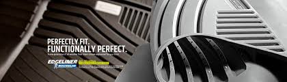 Oxgord Rubber Floor Mats by Floor Mats U0026 Liners Car Truck Suv All Weather Carpet
