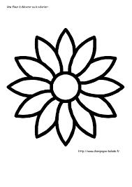plus de 25 idées magnifiques dans la catégorie dessin de fleur