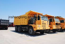 China Sinotruk HOWO Mining Truck HOWO 70 Tons Dump Truck - China ... Mine Dump Truck Stock Photos Images Alamy Caterpillar And Rio Tinto To Retrofit Ming Trucks Article Khl Huge Truck Patrick Is Not A Midget Imgur Showcase Service Nichols Fleet Exploration Craft Apk Download Free Action Game For Details Expanded Autonomous Capabilities Scales In The Ming Industry Quality Unlimited Hd Gold And Heavy Duty With Large Stones China Faw Dumper Sale Used 4202 Brickipedia Fandom Powered By Wikia Etf The Largest World Only Uses Batteries Vehicles Ride Through Time Technology