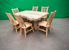Awesome Rustic Dining Table For 6 Rooms United Decorations ... Dwyer Rustic Pine Wood Ding Table Shabby Chic Country Farmhouse Kitchen And Two Chairs In Brigg Lincolnshire Gumtree Matthias Industrial By Foa 3 Round Pine Ding Table Butytreatmentsco Solid Plank Tables Handcrafted Incite Interiors Awesome For 6 Rooms United Decorations 4 5 Seater Rustic Solid Chairs Urch Pew Bench Set Selby North Yorkshire And Design Ideas Room Kallekoponnet Coffee Made From Reclaimed Style