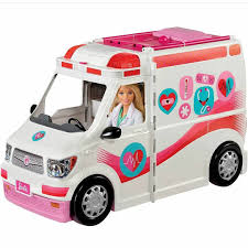 Buy Barbie - Medical Vehicle (FRM19) - Incl. Shipping Barbie Camping Fun Suvtruckcarvehicle Review New Doll Car For And Ken Vacation Truck Canoe Jet Ski Youtube Amazoncom Power Wheels Lil Quad Toys Games Food Toy Unboxing By Junior Gizmo Smyths Photos Collections Moshi Monsters Ice Cream Queen Elsa Mlp Fashems Shopkins Tonka Jeep Bronco Type Truck Pink Daisies Metal Vintage Rare Buy Medical Vehicle Frm19 Incl Shipping Walmartcom 4x4 June Truck Of The Month With Your Favorite Golden Girl Rc Remote Control Big Foot Jeep Teen Best Ruced Sale In Bedford County