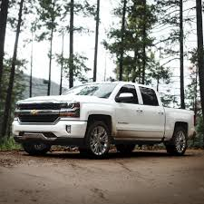 Chevy Trucks - Home | Facebook