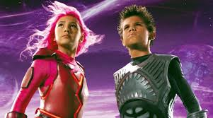 The Adventures Of Sharkboy And Lavagirl 3 D Cast Then Now See Actors All Grown Up