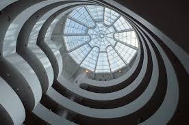 100 Paul Burnham Architect Frank Lloyd Wright Buildings A Complete Listing