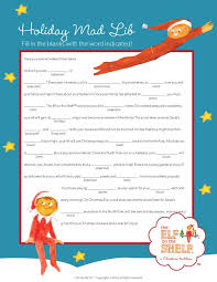 Halloween Mad Libs For 3rd Grade by 197 Best Mad Libs Images On Pinterest Activities And