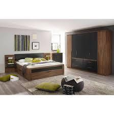 rauch orange schlafzimmer komplettangebot bernau mit schubkastenbett