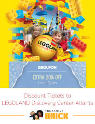 Legoland Atlanta Coupons 2018 - Best Refrigerator Deals Canada Instrumentalparts Com Coupon Code Coupons Cigar Intertional The Times Legoland Ticket Offer 2 Tickets For 20 Hotukdeals Veteran Discount 2019 Forever Young Swimwear Lego Codes Canada Roc Skin Care Coupons 2018 Duraflame Logs Buy Cheap Football Kits Uk Lauren Hutton Makeup Nw Trek Enter Web Promo Draftkings Dsw April Rebecca Minkoff Triple Helix Wargames Ticket Promotion Pita Pit Tampa Menu Nume Flat Iron Pohanka Hyundai Service Johnson