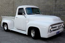 Ford F100 'Custom' Utility Auctions - Lot 13 - Shannons 5356 Midfifty Roll Pan Ford Truck Enthusiasts Forums Modded 53 F150 Trucks Pinterest Trucks And F100 Rat Rod For Sale On Ebay Youtube Sis Model Works Finished Build Custom 1953 F100 Pickup Ford Pete Stephens Flickr Vtg Buckeye Cseries Pressed Steel Dump Old Dunwell Lapd 5 Photo Sharing Blog Carburado Classic Car Studio Pickup Relicate Llc Amazing Classics For Sale Pictures Of F100s The Hamb Feature Classic Rollections Kindig It