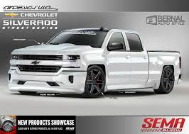 2016 Chevy Silverado Air Design SEMA Street Truck | Trucks ... Image Ford F150 Streetjpg The Crew Wiki Fandom Powered By Wikia Food Truck Guide Street Caf The Buffalo News Two Birds Pensacola Trucks Roaming Hunger Roush Performance Blog Bangshiftcom Would You Rather 1990s Pro Edition 5 Blazingfast Diesel Have To See Drivgline 1967 Chevrolet C10 2016 Goodguys Ppg Nationals Truckscars Pics Im In Love With The Fatty Tires Your 2017 Guide Montreals Food Trucks And Street Will 55 Chevy Youtube Feature A Neverraced 1969 Ranger Race