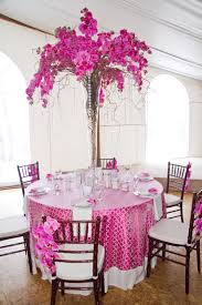 Wedding Decoration Shop Toronto Choice Image Dress Decor Rentals Elegantece Rachel Clingen Weddings